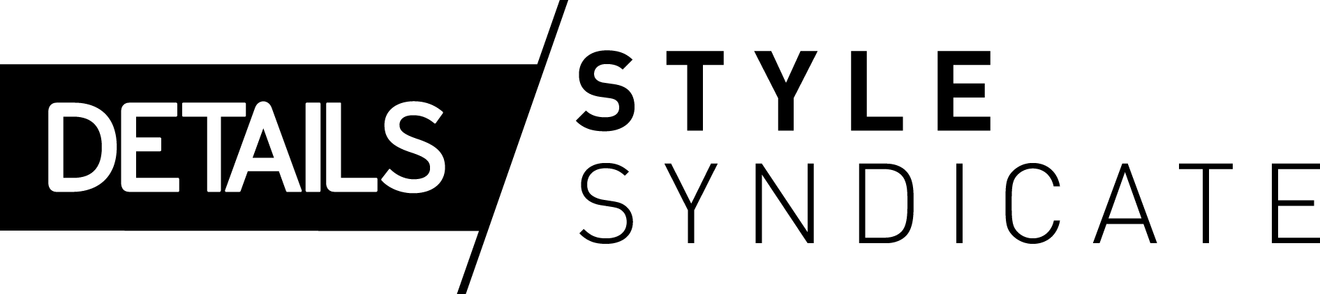 Details Style Syndicate Men S Fashion Grooming And Design